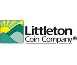 Littleton Coin Promo Codes: Up to 90% off