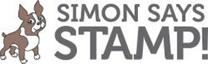Simon Says Stamp Promo Codes: Up to 80% off