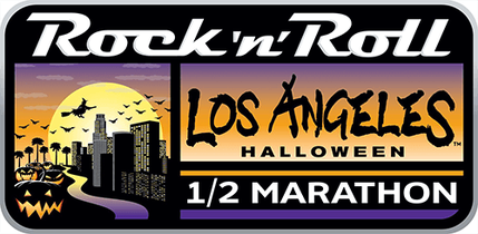 Rock N Roll Marathon Promo Codes: Up to 20% off