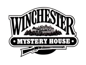 Winchester Mystery House Promo Codes: Up to 50% off