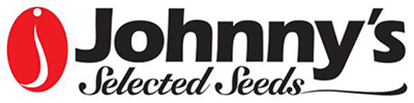 Johnny's Seeds Promo Codes: Up to 75% off