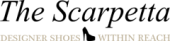 The Scarpetta Promo Codes: Up to 10% off