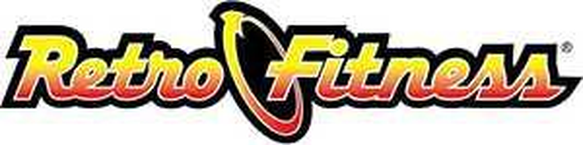 Retro Fitness Promo Codes: Up to 20% off