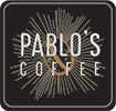 Pablos Coffee Promo Codes: Up to 0% off