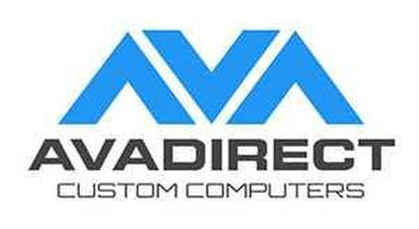 Avadirect.com Promo Codes: Up to 10% off