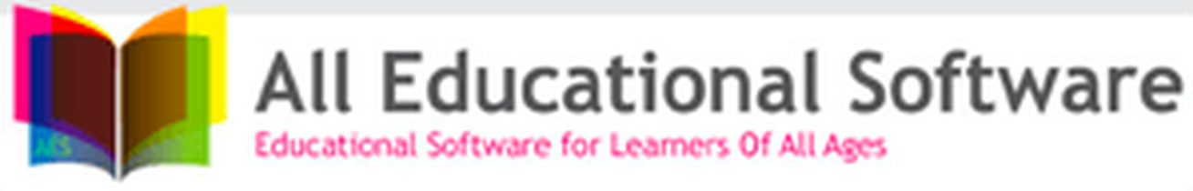 Connect For Education Promo Codes: Up to 72% off