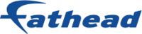Fathead Promo Codes: Up to 75% off