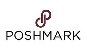 Poshmark.com Promo Codes: Up to 90% off