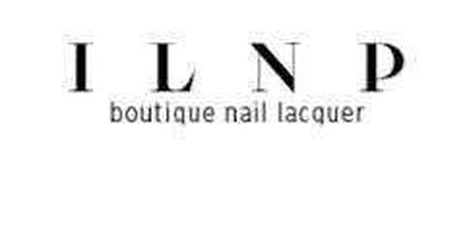 Ilnp.com Promo Codes: Up to 10% off