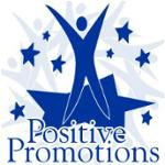 Positive Promotions Promo Codes: Up to 80% off