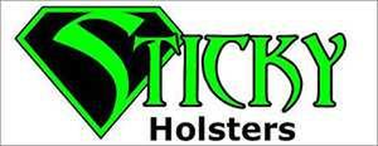 Sticky Holster Promo Codes: Up to 30% off