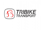 TriBike Transport Promo Codes: Up to 0% off
