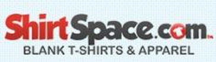 Shirtspace.com Promo Codes: Up to 57% off