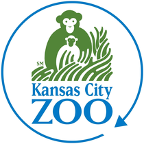Kansas City Zoo Promo Codes: Up to 25% off