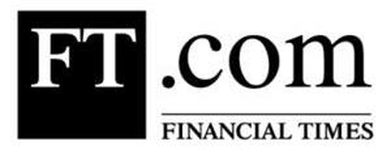 Financial Times Subscription Promo Codes: Up to 87% off
