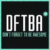 Dftba.com Promo Codes: Up to 25% off