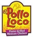 El Pollo Loco Promo Codes: Up to 30% off