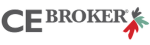 Ce Broker Promo Codes: Up to 0% off