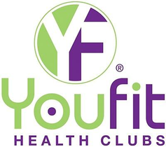 Youfit.com Promo Codes: Up to 30% off