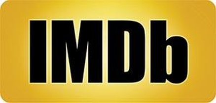 Imdb.com Promo Codes: Up to 20% off