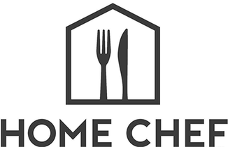 Home Chef Promo Codes: Up to 50% off