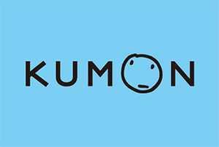 Kumon.com Promo Codes: Up to 10% off