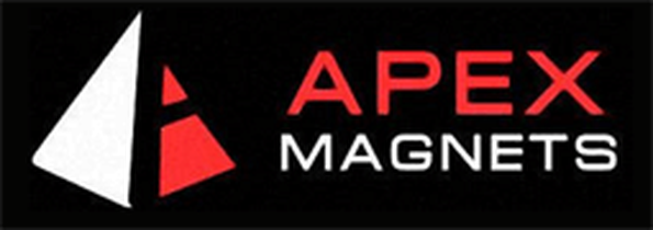 Apex Magnets Promo Codes: Up to 35% off