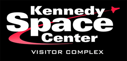 Kennedy Space Center Promo Codes: Up to 20% off