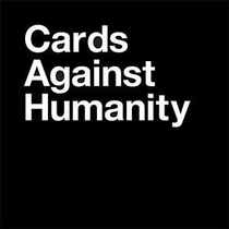 Cards Against Humanity Promo Codes: Up to 45% off