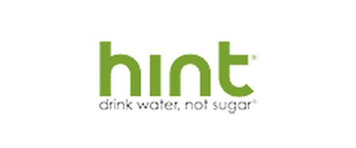 Hint Water Promo Codes: Up to 20% off