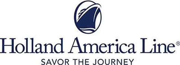 Holland America Promo Codes: Up to 50% off