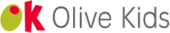 Olive Kids Promo Codes: Up to 50% off