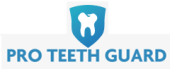 Pro Teeth Guard Promo Codes: Up to 0% off