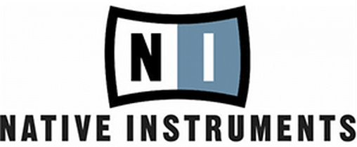 Native Instruments Promo Codes: Up to 90% off