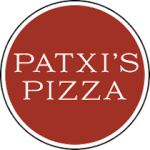 Patxis Promo Codes: Up to 10% off