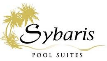 Sybaris.com Promo Codes: Up to 50% off