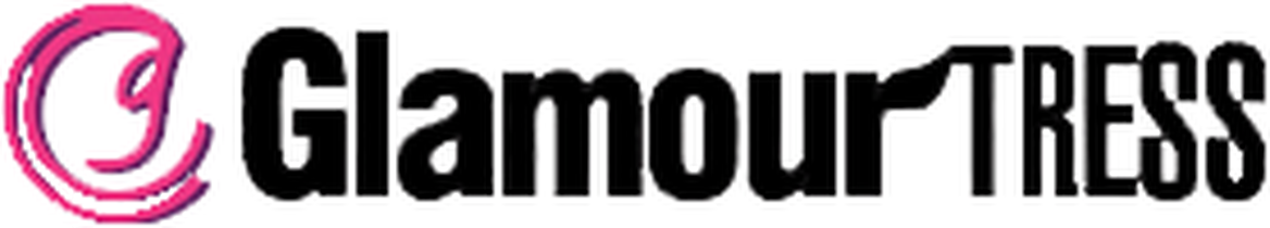 Glamourtress.com Promo Codes: Up to 100% off