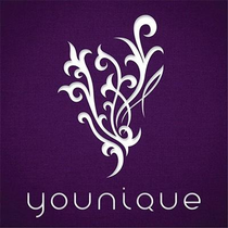Younique Promo Codes: Up to 10% off