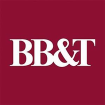 Bb&t Best Promo Codes: Up to 0% off