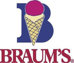 Braums.com Promo Codes: Up to 0% off
