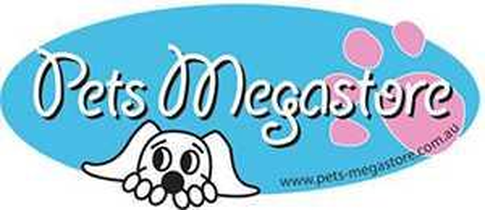 Pet Megastore Promo Codes: Up to 62% off
