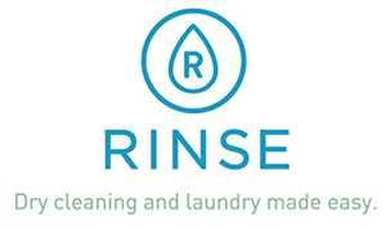 Rinse.com Promo Codes: Up to 50% off