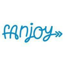 Fanjoy.co Promo Codes: Up to 50% off