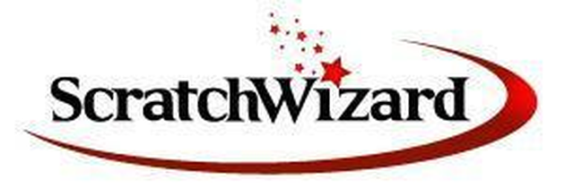 Scratchwizard.net Promo Codes: Up to 50% off