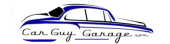 Car Guy Garage Promo Codes: Up to 0% off