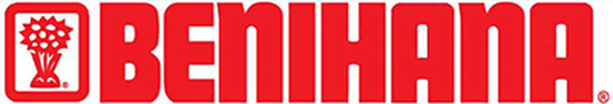 Benihana.com Promo Codes: Up to 10% off
