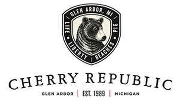 Cherry Republic Promo Codes: Up to 90% off