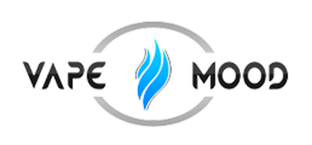 Vapemood.com Promo Codes: Up to 50% off