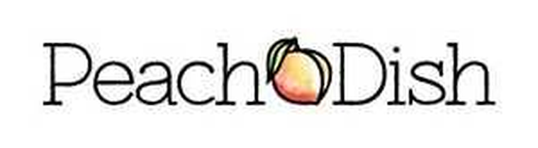 Peach Dish Promo Codes: Up to 15% off