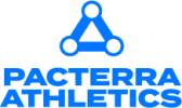 Pacterra Athletics Promo Codes: Up to 15% off